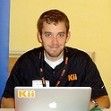 Chris_Beauchamp_Mobile_App_Developer_Kii_1.JPG.124x124_q96_box-0,2,400,402_crop_detail