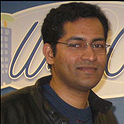 Nishanth_Nair1.PNG.124x124_q96_box-0,0,337,337_crop_detail